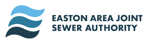 Easton Area Joint Sewer Authority